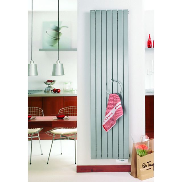 acova radiateur fluide caloporteur vertical fassane thx 100 200 tf 1000w pas cher achat. Black Bedroom Furniture Sets. Home Design Ideas