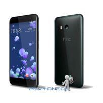 Htc - U11 Life 4G 32Go Noir