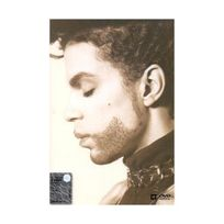 Warner Vision - Prince : The Hits Collection