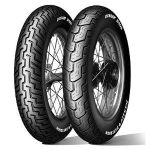 dunlop pneus toute saison d402 h d mt90b16 tl 74h m c roue arri re achat vente pneus motos. Black Bedroom Furniture Sets. Home Design Ideas