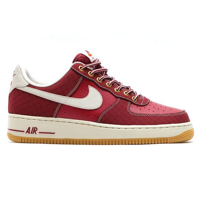 Force Nike Basket Pas Air 488298 42 1 625 Autres 06 Couleurs kX0wPN8On