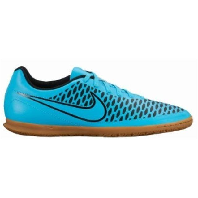big sale 066aa 81239 Nike - Nike Magista Ola Iniesta