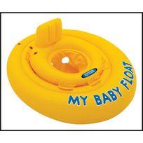 Intex - 56585EU My Baby Float, la bouée des bébés