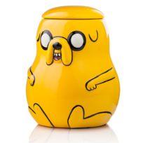 Adventure Time - Cookie Jar Céramique Jake