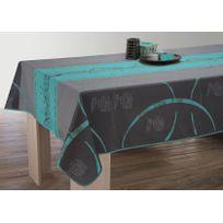 nappe 150x200 achat nappe 150x200 pas cher rue du commerce. Black Bedroom Furniture Sets. Home Design Ideas