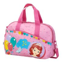 Disney Princesses Sac de sport 53x19x28 cm Princesses Disney