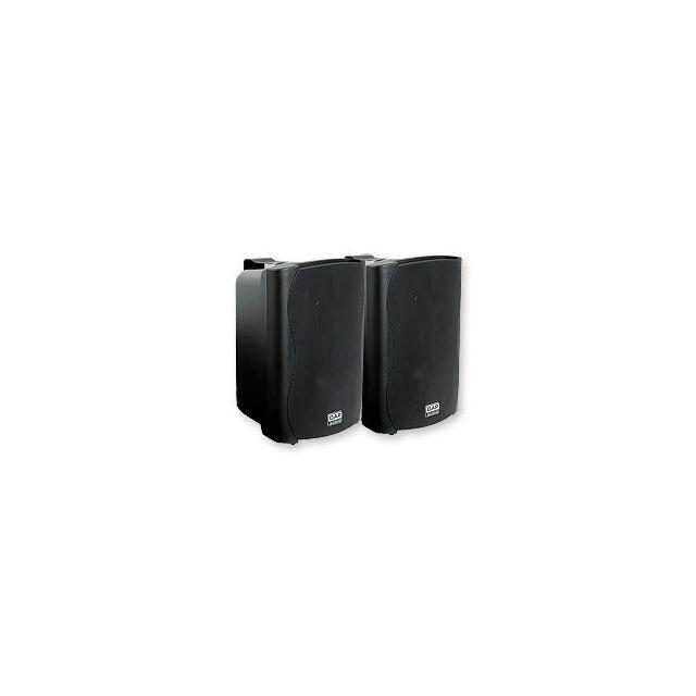 Dap Audio Pra 82 Black