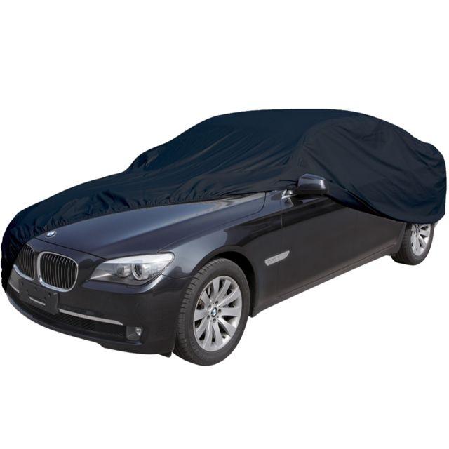 dbs b che de protection de voiture en int rieur taille 5 145x470x117 cm pas cher achat. Black Bedroom Furniture Sets. Home Design Ideas