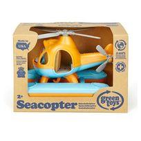 Kanai Kids - Hydrocoptére Green Toys