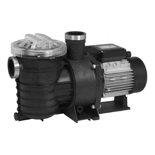 KSB - pompe à filtration 14m3/h triphasé - filtra 14d