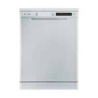 CANDY - Lave vaisselle 60 cm CDP 2DS35W-47 Blanc