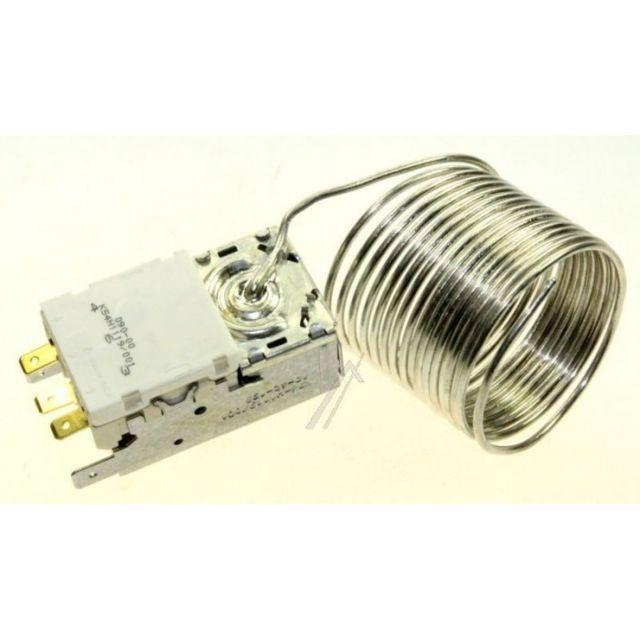 De Dietrich Thermostat k54h1119 pour réfrigérateur