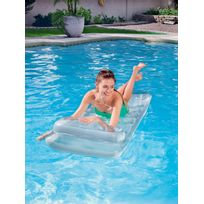 coussin piscine achat coussin piscine rue du commerce. Black Bedroom Furniture Sets. Home Design Ideas