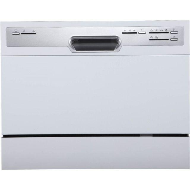 Amica Lave Vaisselle 45cm Adp 0601