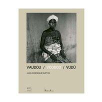 Générique - Vaudou/ Voodoo/ Vudu
