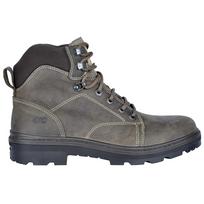 Cofra - Chaussures de sécurité Land Bis S3 Src Taille 36
