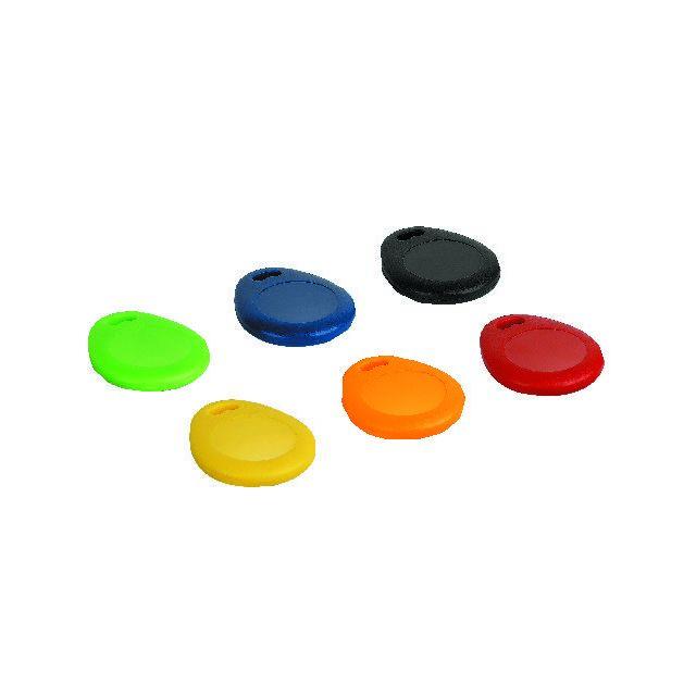 badge de proximit/é pour platine bticino 369711