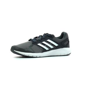 adidas chaussures de running duramo homme