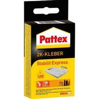 Henkel - Stabilité Pattex Express, Modèle : Tube de 30 g, Type Pse13