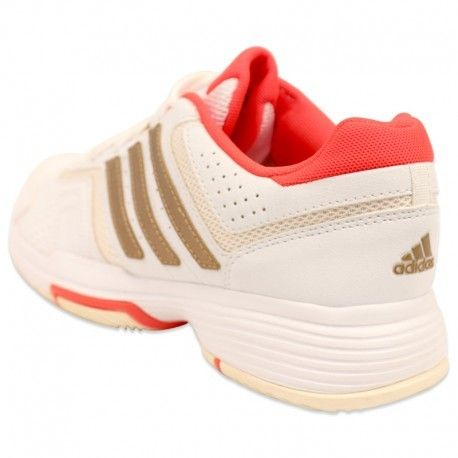 Adidas originals Barricade Court W Blc Chaussures Tennis