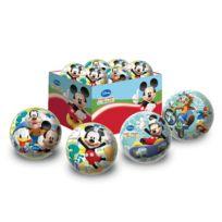 Unice Toys - Mini Balle Mickey Modèle Aléatoire