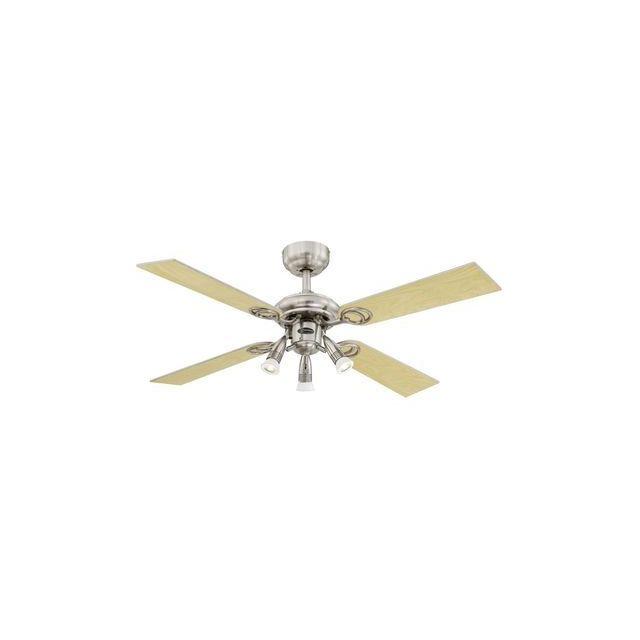 Ventilateur de plafond Pearl 7842540