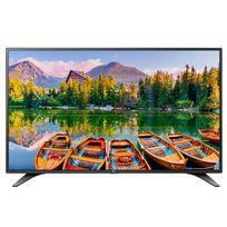 """TV LED 32"""" 82cm32LH530V"""