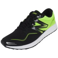New Balance - Chaussures running mode Veniz fresh foam Jaune 76844 8c727a47dc4