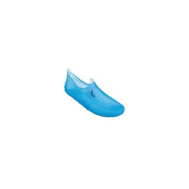 classic shoes sports shoes pretty nice Arena - Sandale Tong Claquette Enfant Sharm Jr - pas cher ...