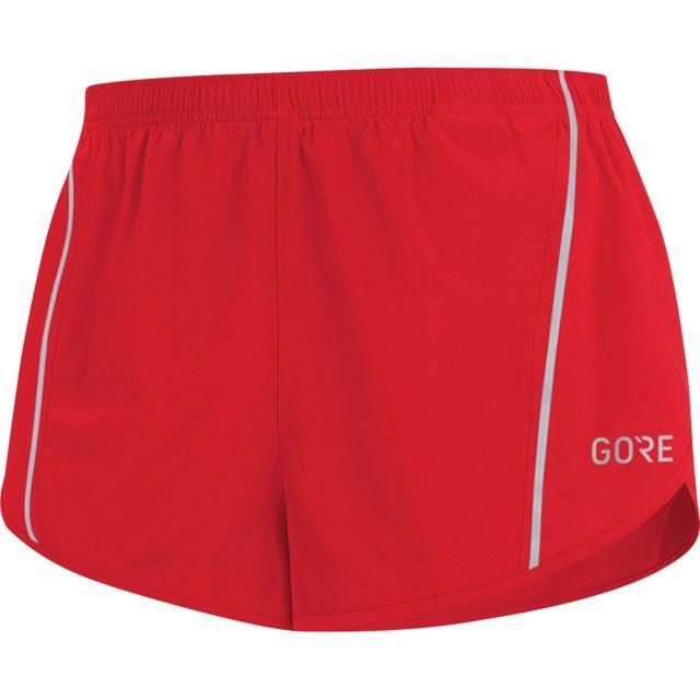 Gore Short R5 Split