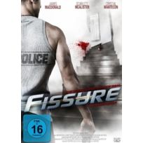 Knm Home Entertainment GmbH - Fissure IMPORT Allemand, IMPORT Dvd - Edition simple