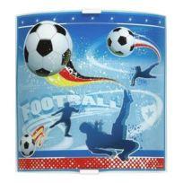 Dalber - Applique murale Football 80468