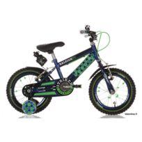 Abrar - Vélo enfant Striker