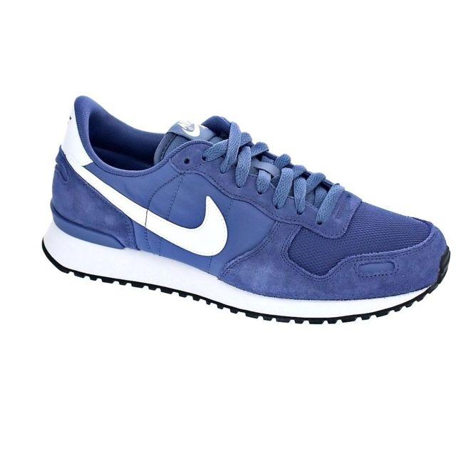 Air Nike Homme Pas Modele Baskets Cher Chaussures Basses Vrtx SXpRqT