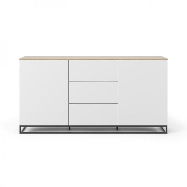 Paris Prix TemaHome - Buffet Design \