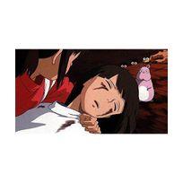 Studio Ghibli - Le Voyage de Chihiro Blu-ray