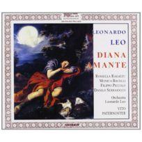 Bongiovani - Diana Amante