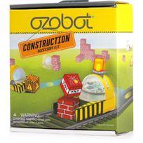 Ozobot - Kit De Construction
