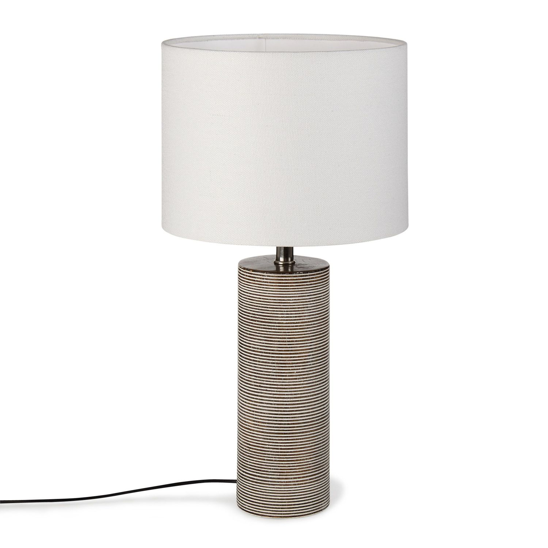 lampe chevet alinea elegant lampe de bureau alinea amiens. Black Bedroom Furniture Sets. Home Design Ideas