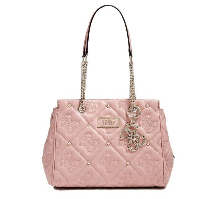 Shanina girlfriend satchel femme hwvg7432090
