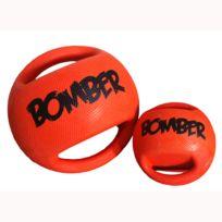 Zeus - Bomber Ball 17.8 cm