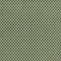 Bazzill Basics Paper - Carton Glacé Motif polka dot