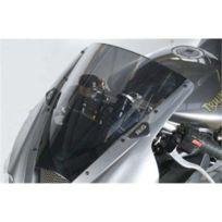 R&G - Cache-orifices de rétroviseurs Triumph 675 Daytona 06-12