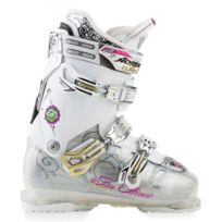 - Firearrow F4 Chaussure Ski No Name
