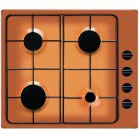 SAUTER - Table de cuisson encastrable TE1416F