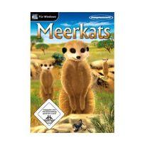 Magnussoft - Meerkats import allemand