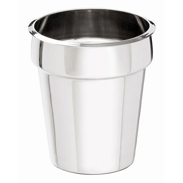 Bartscher Pot 3,5L Hot Pot