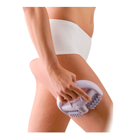 Lanaform - Stop Cell : sculptez votre silhouette par un massage avec vibrations