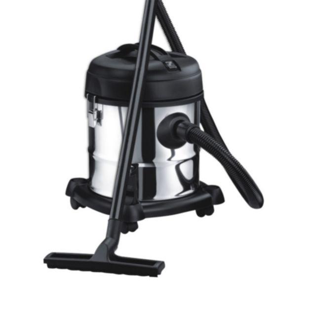 aspirateur eau et poussi re 1200w vc20l8 achat. Black Bedroom Furniture Sets. Home Design Ideas