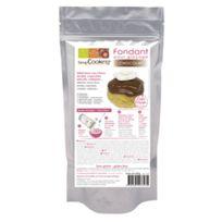 Scrapcooking - Préparation Pour Fondant Chocolat